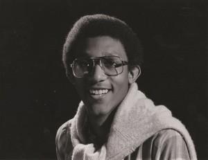 Michael King - 1981