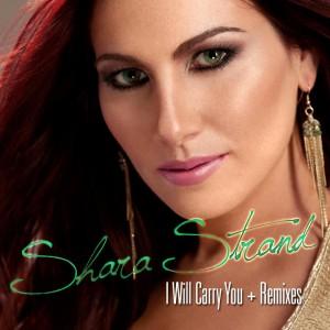 I Will Carry You | Shara Strand