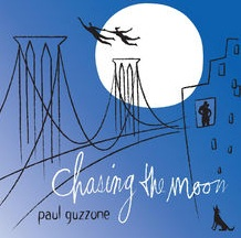 Chasing the Moon | Paul Guzzone