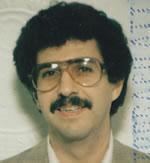 Hank Mishkoff