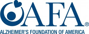 High Res AFA logo