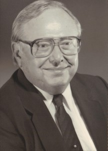 Houston Hodges, mid-1980's