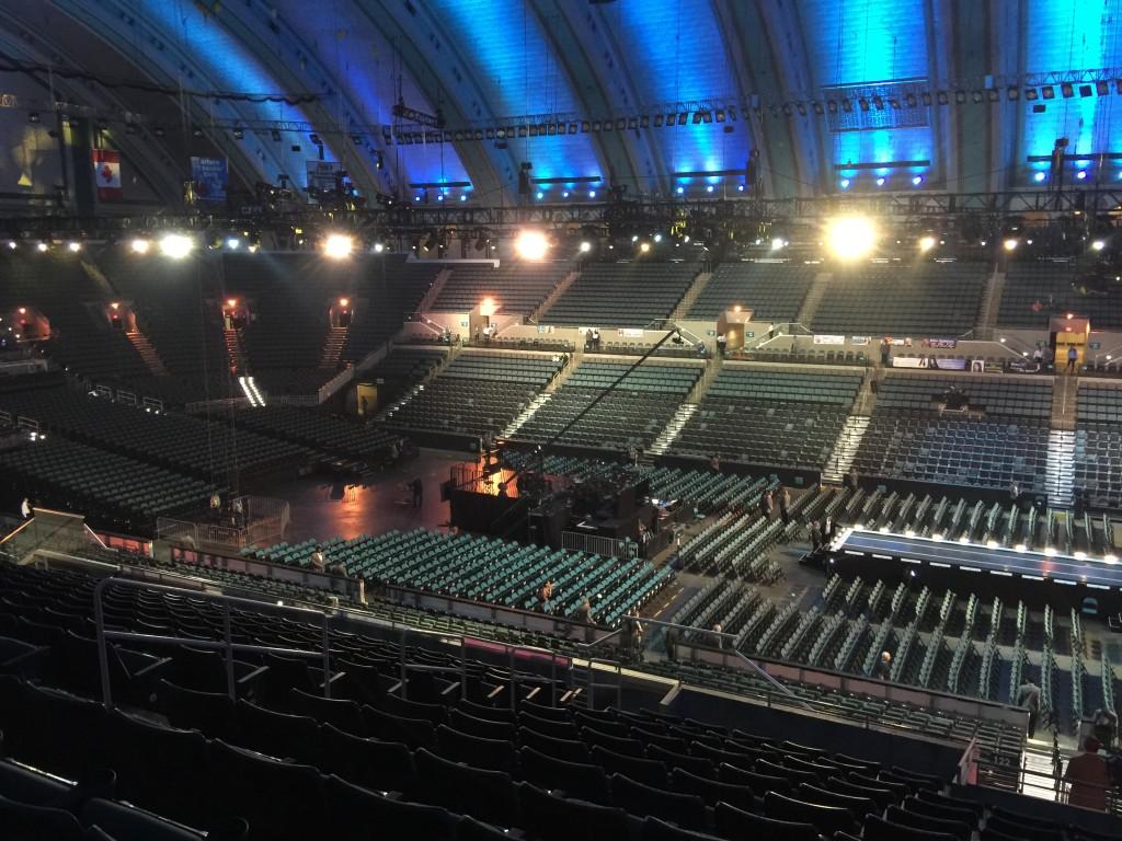 empty stadium_1327