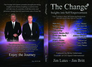 book cover_8