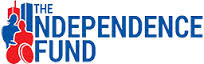 Indy Fund logo new